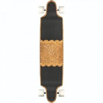 Globe Bannerstone Longboard 41