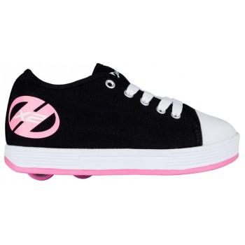 Heelys X2 Fresh -Black/Red -770494