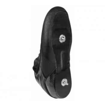 CHAYA Roller Derby Boots  Diamond