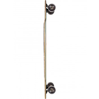 Globe Prowler Classic Longboard 38