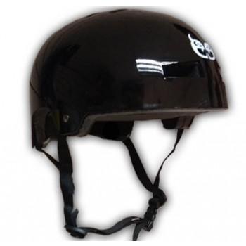 Beest Helmet - black