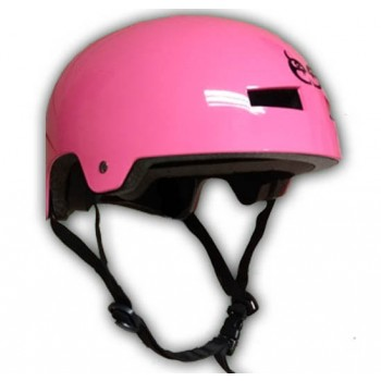 Beest Helmet - pink