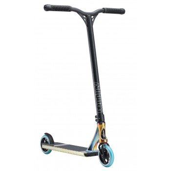 Blunt Envy S8 Prodigy Complete Scooter - Oil Slick