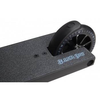 Blazer Pro Raider Complete Scooter - Black/Blue