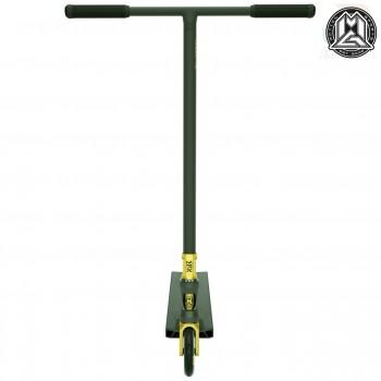 MGP VX9 Pendulum Complete - Black/Gold