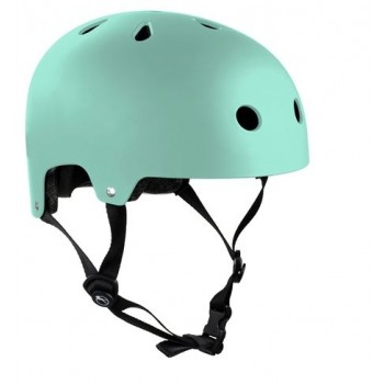 SFR Essentials Helmet- Teal
