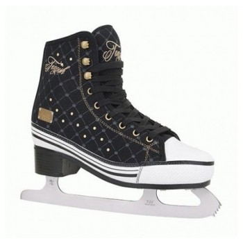 Tempish Get Up Luxury Ice Skates