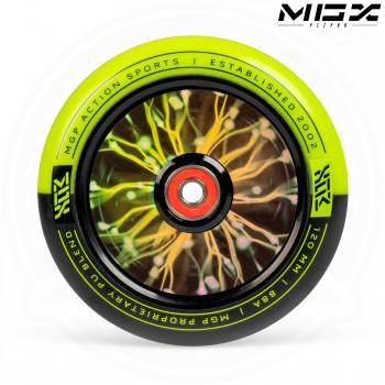 MGP MGX P1 - PRO 4.5