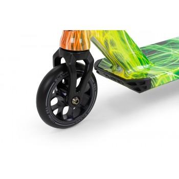 Slamm Strobe V3 Scooter - Laser