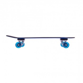 Z-Flex Cruiser Metal Flake Cruiser - Blue 29