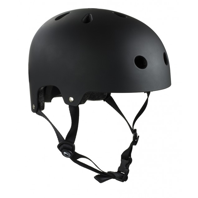 SFR Essentials Helmet black