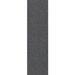 "MOB Skateboard Grip Tape - 9"" x 32"""