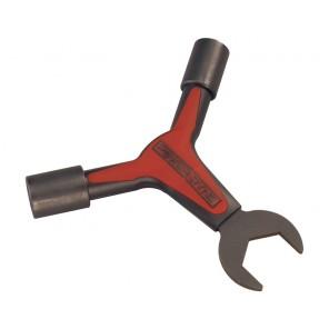 Powerdyne Skate Tool