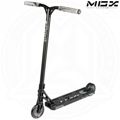 "MGP MGX T1 TEAM 5.0""Scooter - Nitous"
