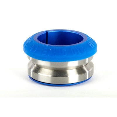 Ethic DTC Silicone Scooter Headset - Blue