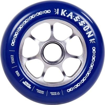 Tilt Dylan Kasson 110mm Signature Scooter Wheel