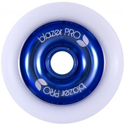 Blazer PRO Aluminium Core Stunt Wheel 100mm