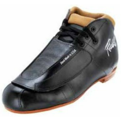Riedell 965 Skate Boots