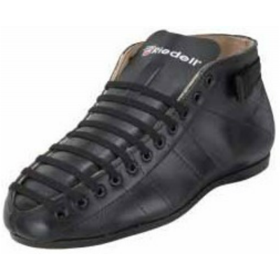 Riedell 595 Skate Boots