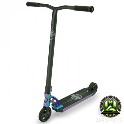 MGP VX8 Team Neo Hydra Stunt Scooter