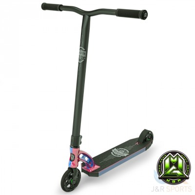 MGP VX8 Team Neo Rush Stunt Scooter