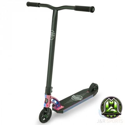MGP VX8 Team Neo Rush Stunt Scooter