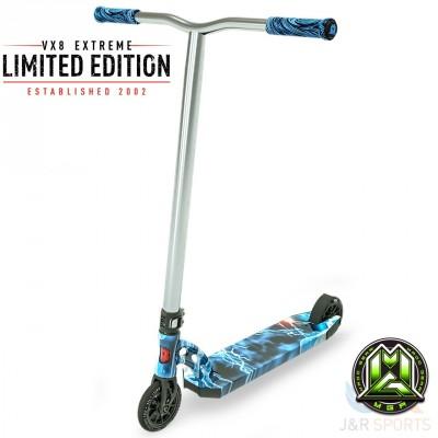 MGP VX8 Extreme Neuron Stunt Scooter