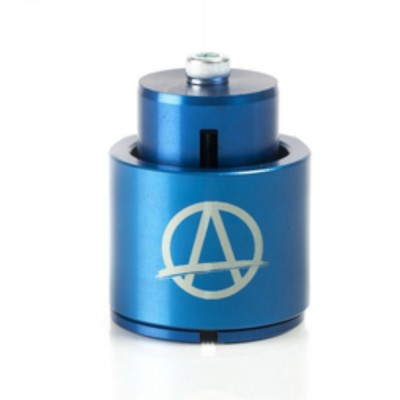 Apex HIC Kit - Blue
