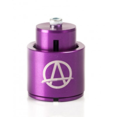 Apex HIC Kit - Purple