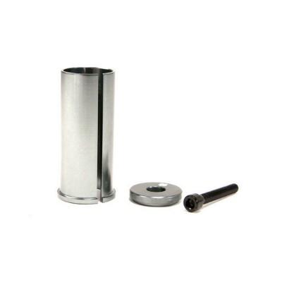 Lucky Aluminium HIC Compression Kit