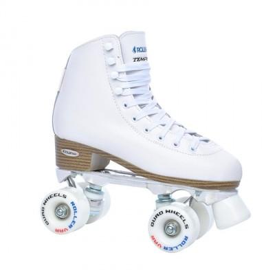 Tempish Classic Roller Skates