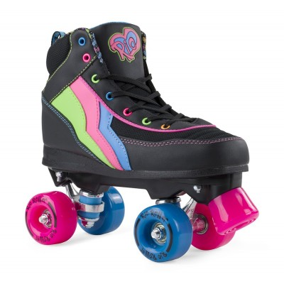 Rio Roller Passion Quad Skates
