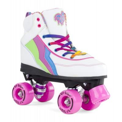 Rio Roller Classic Candi Quad Skates