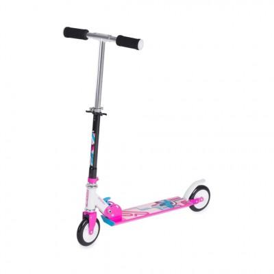 Spokey 125mm Kids Scooter