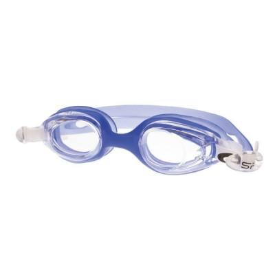 Spokey Seal Swimming Goggles
