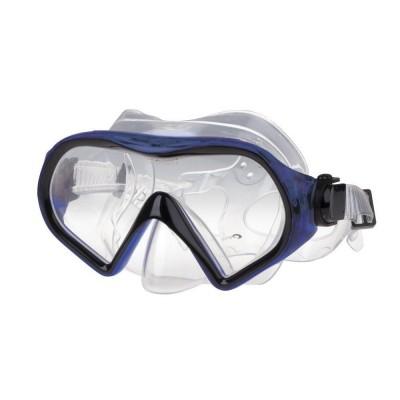 Spokey Snorkeling Mask