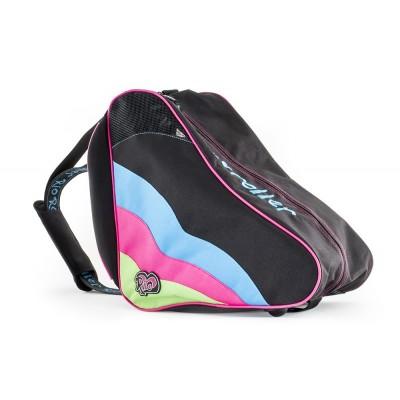 Rio Roller Passion Skate Bag - Passion