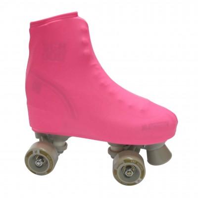 Roller Skate Covers