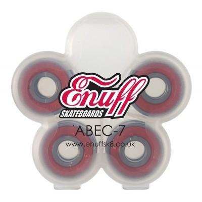 Enuff Bearings ABEC 7