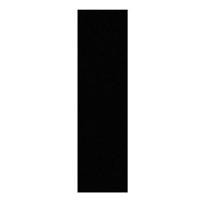 Fracture Skateboard Grip Sheet - Black