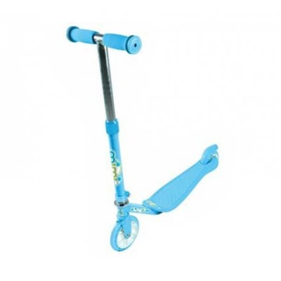 Mimi Child Scooters