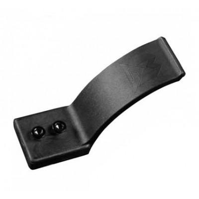 MGP Composite Flex Brake