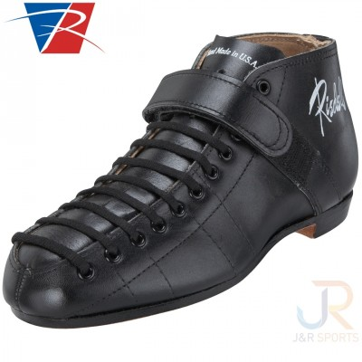 Riedell 695 Skate Boots