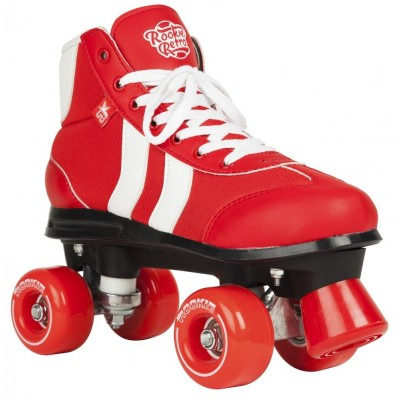 Rookie Retro Roller Skates V2