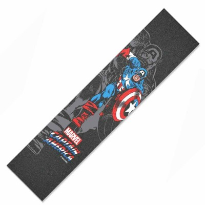 MGP Scooter Griptape - Captain America