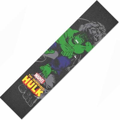 MGP Scooter Griptape - Hulk