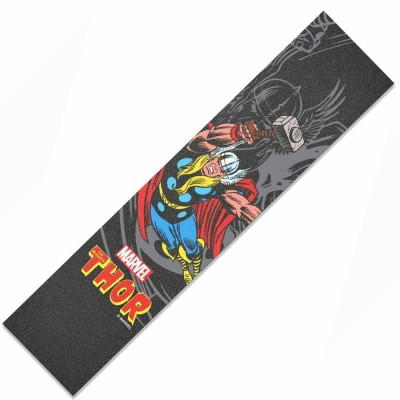 MGP Thor Scooter Grip Tape