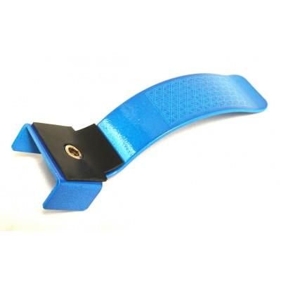 Slamm Flex Brake Blue