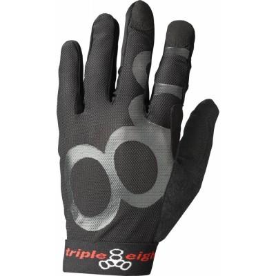 Triple Eight Roller Derby Exoskin Glove