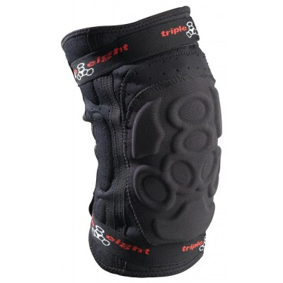 Triple Eight Exo Skin Knee Pads